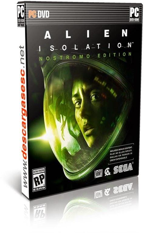 Alien Isolation Nostromo Edition-pc-cover-box-art-www.descargasesc.net_thumb[1]