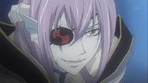 [Anime-Koi]_Kami-sama_Hajimemashita_-_09_[3C732FC1].mkv_snapshot_18.40_[2012.11.29_11.18.45]