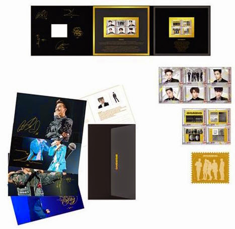 Big Bang - Stamp - 2014 - 04.jpg