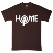 expensive-t-shirt-john-lennon-home