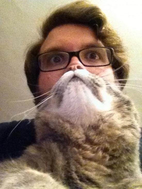 Barbas de gato (1)