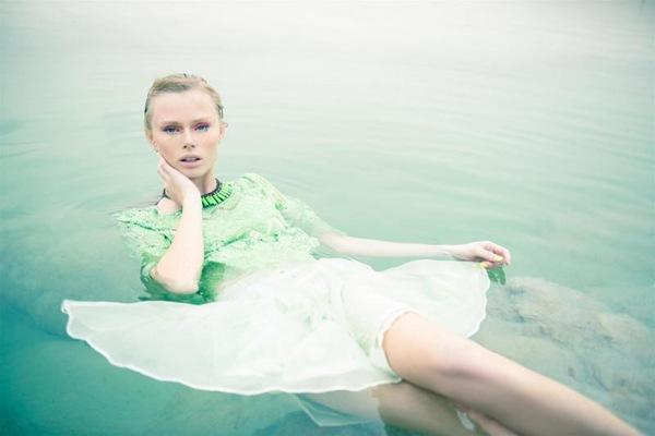 7-twentyfoursevenלוק בוק float away צילום אלון שפרנסקי (3)
