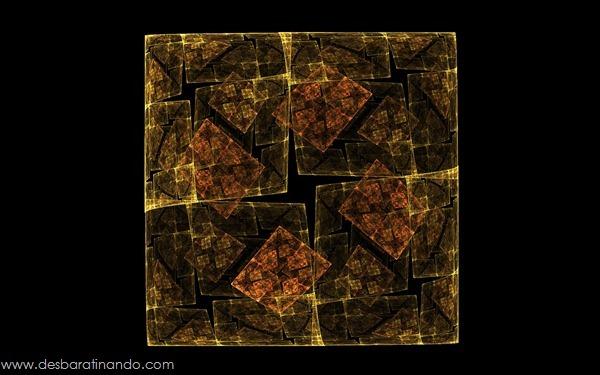 wallpapers-fractal-desbaratinando (33)