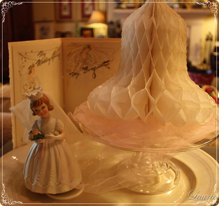 bride bell