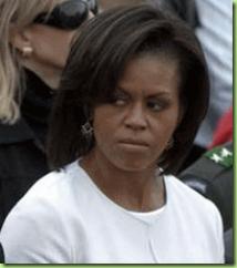 evil-eye_michelle-obama
