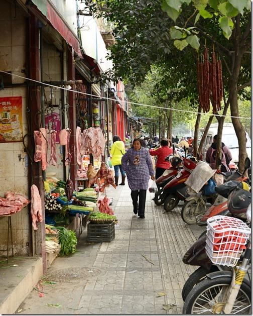 DSC_6937LR_Chengdu