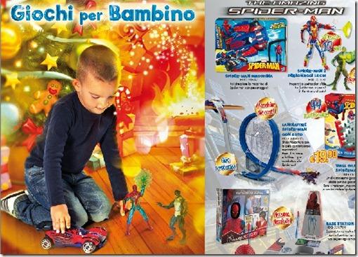 giochibimbo