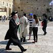 Izrael_046.jpg