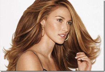 Remedios Caseros para el cabello Delgado_thumb[1]