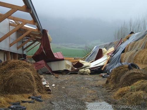 siniestro-estructura-madera-laminada (2)
