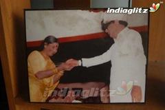 mgr_gandhimathi