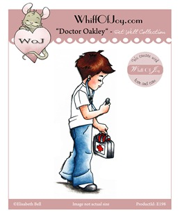 E198_DoctorOakley