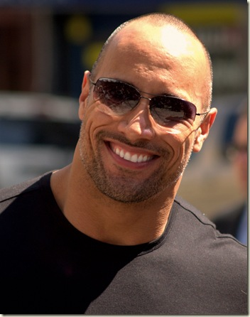 Dwayne_The_Rock_Johnson