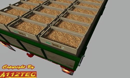 gummiwagen--3