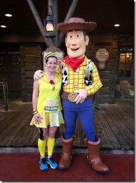 Princess Half Marathon 2015 (18)