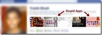 hide-facebook-photostream-disable-photostrip-row-1