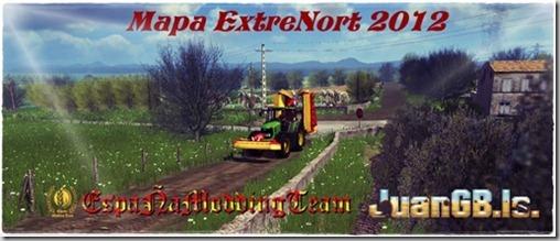 ExtreNort-2012-Map