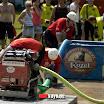 20080531-EX_Letohrad_Kunčice-085.jpg