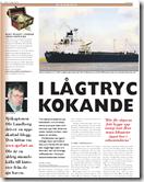 Artikel Ål sjf nr 1 2012