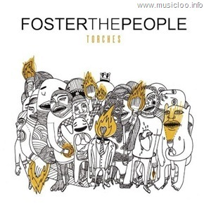 Foster The People - Torches (2011)