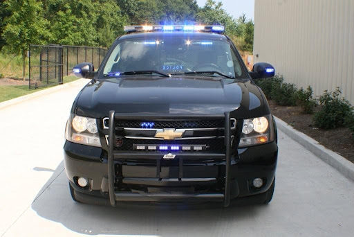 2012 chevy tahoe police package for sale autos weblog. Black Bedroom Furniture Sets. Home Design Ideas