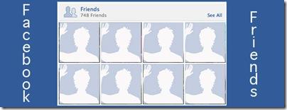 facebook-featured-friends