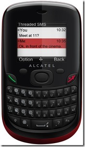 one%20touch%20355_Cherry_red_Front