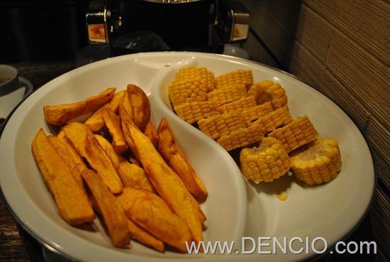 Cafe Ilang Ilang Buffet Manila Hotel 195