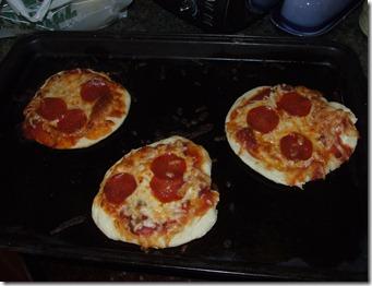 kids pizza 027