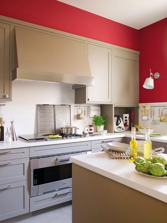 cozinha-organizada-2