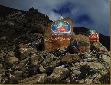 Tibet CAN D1 004