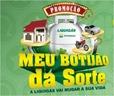 Promocao Liquigas Meu Botijao da Sorte www-meubotijaodasorte-com-br
