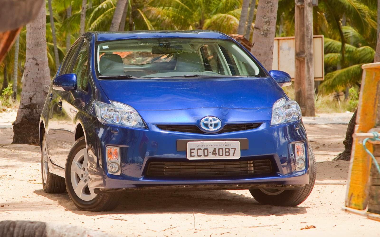 [Toyota-Prius-Brasil%2520%25286%2529%255B2%255D.jpg]
