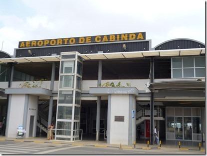 cabindaretorno-029_thumb1