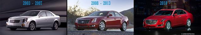Cadillac-CTS-Evolution-1
