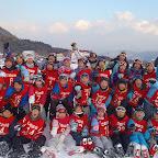 スキー②297.jpg