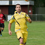 aylesbury_vs_wealdstone_310710_016.jpg