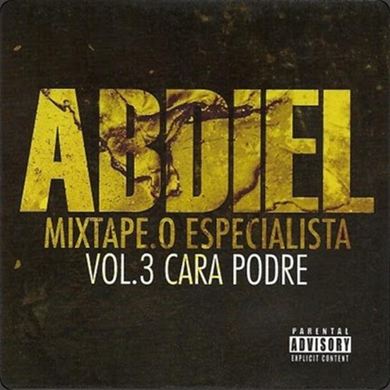 Abdiel3