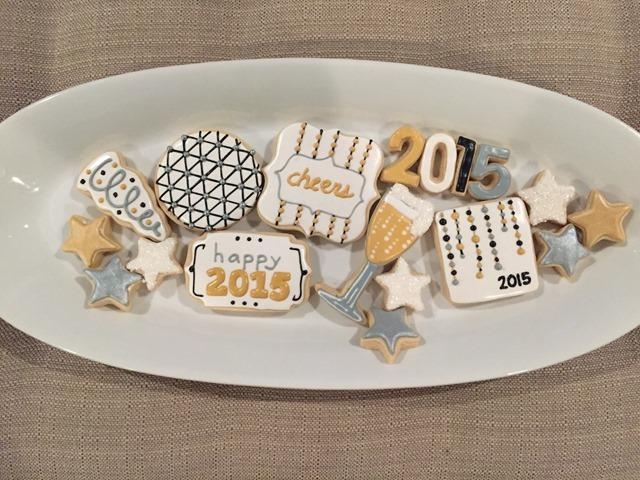 New Years 080