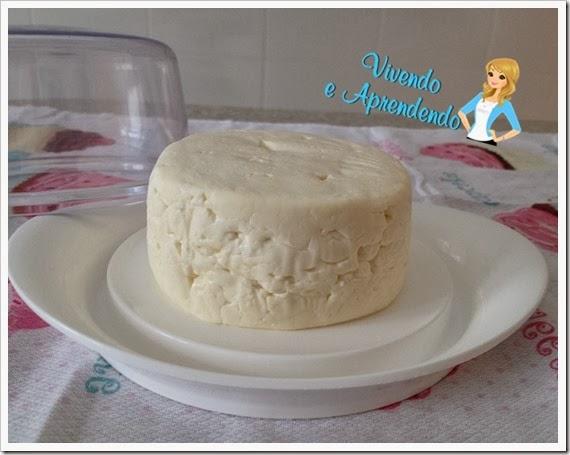 Como conservar o queijo minas4