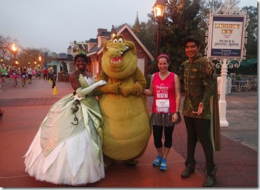 Enchanted 10K 17
