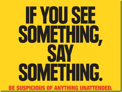 see_something_lg(1)