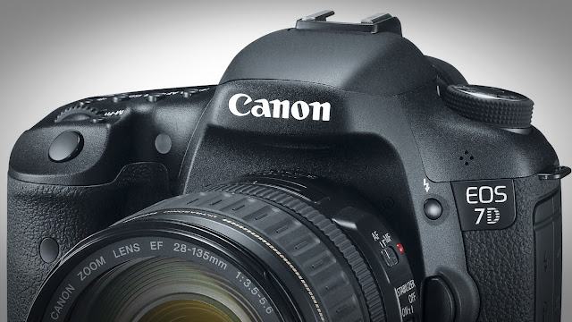 canon-7d-nuovo-firmware-terapixel.jpg