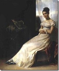 regency_1818