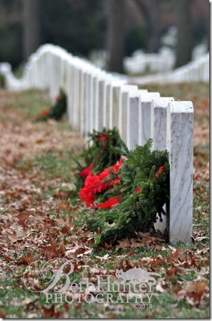 cr-Arlington-N-Cemetery-276 wb