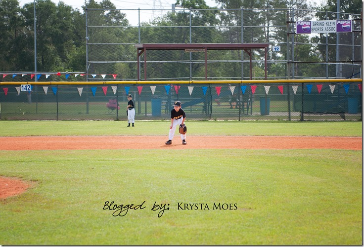 Baseball - Spring 2013-4 - edit CR