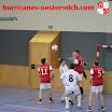 Southpark FC Hallenturnier, 9.2.2013, Enzersdorf, 3.jpg
