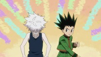 [HorribleSubs] Hunter X Hunter - 50 [720p].mkv_snapshot_16.26_[2012.10.07_03.15.40]