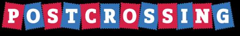 LogoPostcrossing