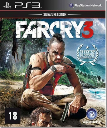 FarCry3_Signature_PS3
